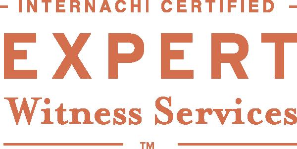 ExpertWitnessServices