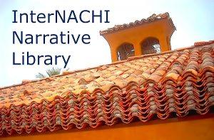 Narrative Library photo